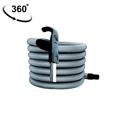 A 03 flexible avec variateur de puissance 2 jpg