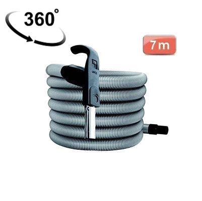 A 06 1 flexible 7m avec variateur de puissance 1