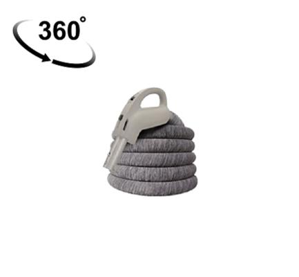 A00 1 flexible trc