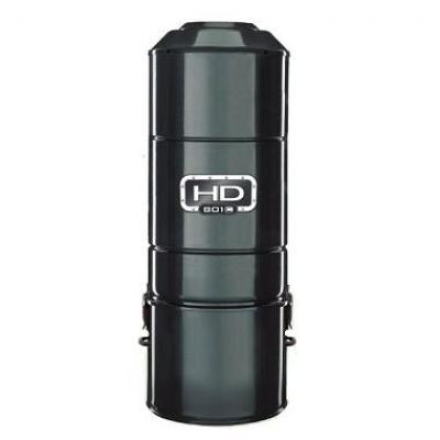 Centrale Supervac HD 801 CE