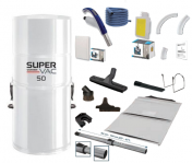 A3 02 pack supervac 50 rst
