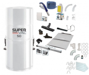 A4 07 pack supervac 50 rc st