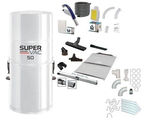 A4 09 pack supervac 50 rcn sf