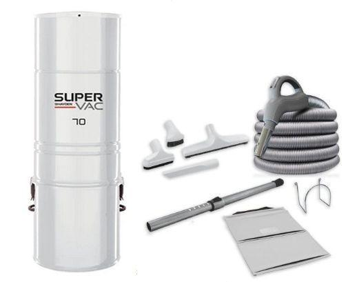 A5 pack supervac 70 accessoires 2