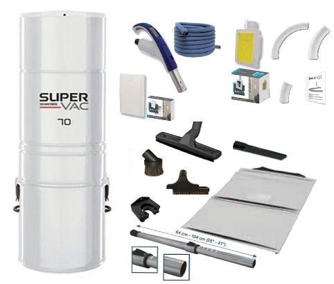 A6 07 pack supervac 70 rst