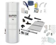 A7 04 pack supervac 70 rc st