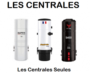 Aa00001 centrales