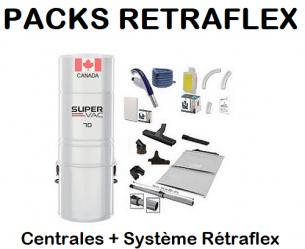 Aa00002 centrales retraflex 1