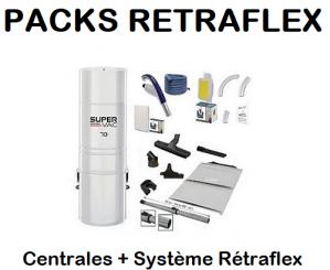Aa00002 centrales retraflex
