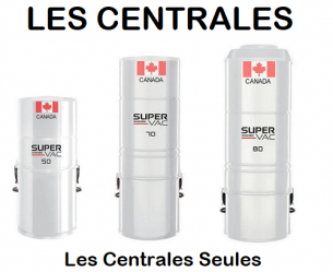 Aa00003 centrales