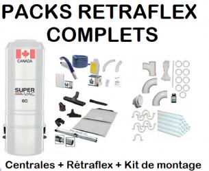 Aa00004 packs retraflex complets 1