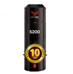 Aspi shop 200 g