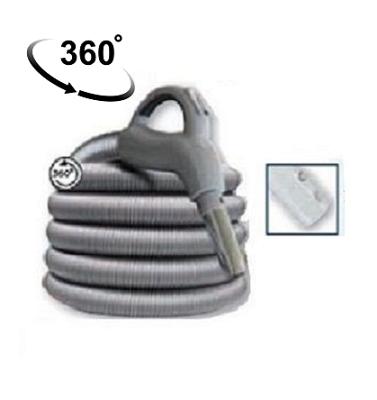 B 02 flexible tr 400