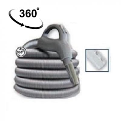 Flexible avec Poignée On/Off de 9,10m -TR-S