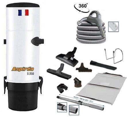 B6 001 pack aspirea 250 tr