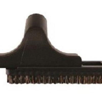 Brosse Capitonnage noire - BR-89