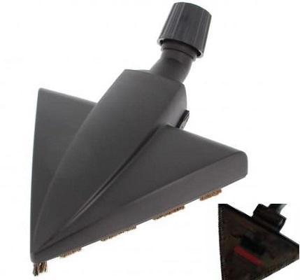 Brosse triangulaire 1