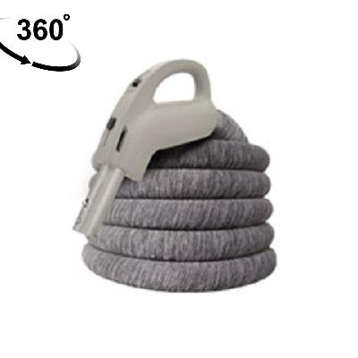 Flexible avec chaussette - Poignée M/A - 12,20m - TR