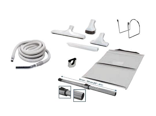 C5 flexible brr trousse d accessoires blancs 2