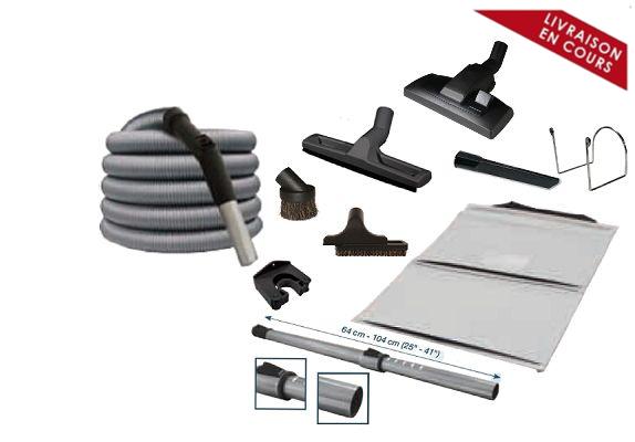 D02 flexible simple trousse d accessoires de luxe noirs jpg