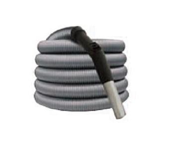 E 01 flexible simple