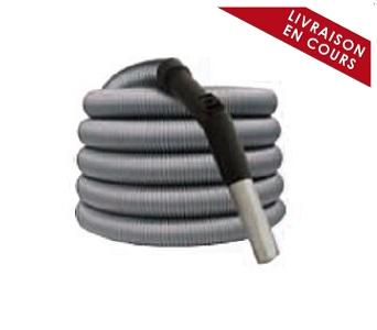 Flexible simple de 9,10m - FS