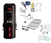F1 05 pack aspi shop 100 r c st