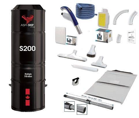 I1 05 pack aspi shop 200 r 1 st