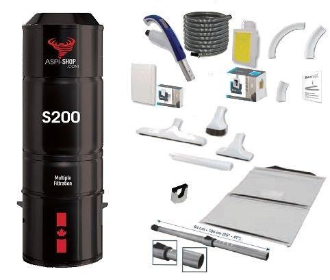 I1 07 pack aspi shop 200 r 1 sf