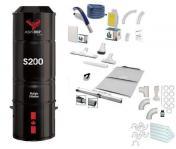 J1 05 pack aspi shop 200 r c st