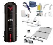 L3 06 pack aspi shop 300 r 1 st