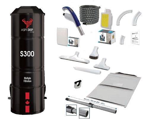 L3 07 pack aspi shop 300 r 1 sf