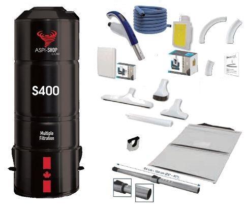 M3 06 pack aspi shop 400 r 1 st