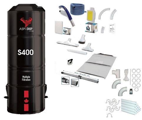 M4 05 pack aspi shop 400 r c st