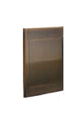 Portes retraflex cuivre 2