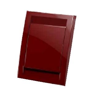 Prise rouge 2
