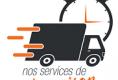 Service livraison 1